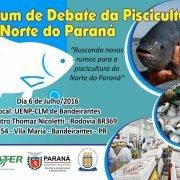 forum-no-norte-do-parana