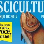 encontro-de-piscicultura-em-piraju